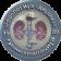 UNSS - Udruženje nefroloških sestara Srbije Logo